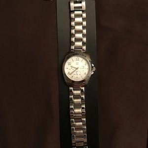 New York & Company Accessories - NY&C watch